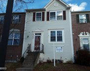 6765 JENNY LEIGH COURT, Centreville image