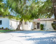 1735 Oswell, Bakersfield image