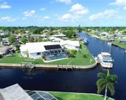 4342 S Gulf CIR, North Fort Myers image