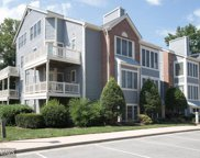 2708 SUMMERVIEW WAY Unit #2104, Annapolis image
