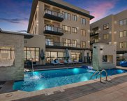7300 E Earll Drive Unit #1022, Scottsdale image