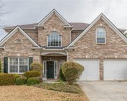 1074 Frog Leap Trail NW, Kennesaw image