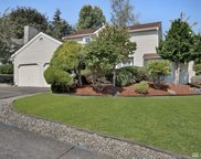 704 SW 327th St, Federal Way image