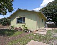 84-1130 Hana Street Unit B, Waianae image