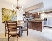 2669 NW 99th Ave Unit 2669, Coral Springs image