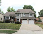 9836 W 101st Street, Overland Park image