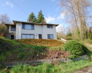 2358 S Angeline St, Seattle image