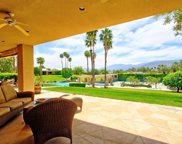 71000 Los Altos Court, Rancho Mirage image