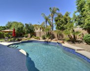 6420 E Montreal Place, Scottsdale image
