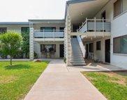 721 E Montebello Avenue Unit #103, Phoenix image