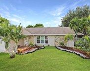 138 Santa Monica Avenue, Royal Palm Beach image
