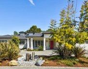 678 Rosita Ave, Los Altos image