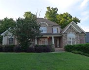 2921 Elmfield Street, Raleigh image