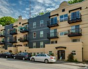 1302 Queen Anne Ave N Unit B, Seattle image