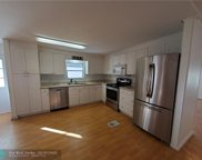 6524 NW 29th Street, Margate image