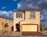 10840 FLYING NELL Court, Las Vegas image