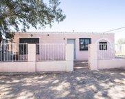 6350 S Dunton, Tucson image