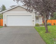 3724 178th St E, Spanaway image