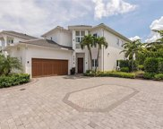 9161 Mercato Way, Naples image