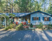 6150 Green Oak Court, Foresthill image