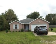 3326 Willow Drive, Crestview image