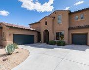 1605 W Aloe Vera Drive, Phoenix image