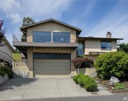 14811 39th Ave NE, Lake Forest Park image
