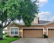 1431 Travertine Terrace, Sanford image