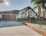 1832 Imperial Palm Drive, Apopka image