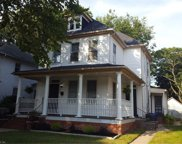325 Maryland Avenue, Central Portsmouth image