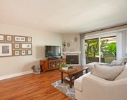 6737 Friars Rd Unit #167, Mission Valley image