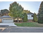 1349 FORD  LN, North Bend image