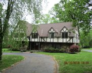 2231 Paper Mill Road, Huntingdon Valley image