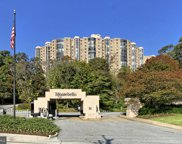 5901 Mount Eagle   Drive Unit #1106, Alexandria image