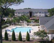 1500 Cadfel Court Unit #101, Wilmington image