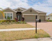 634 Easton Forest, Palm Bay image