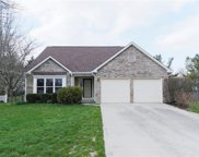 1532 Waterford  Drive, Zionsville image