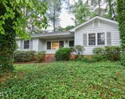 125 Meadowview Rd, Athens image