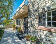 496 Canyon Acres Drive, Laguna Beach image