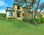 11600 Shoreview Overlook, Austin image