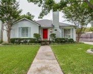 6310 Ellsworth, Dallas image