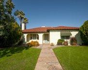 552 W Encanto Boulevard, Phoenix image