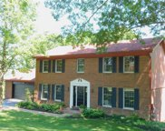 14925 Manor Ridge, Chesterfield image