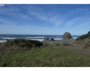 Kissing Rock  RD Unit #626, Gold Beach image