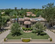 12780 N 83rd Place, Scottsdale image