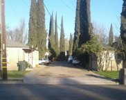 1710  Court Drive, Tracy image