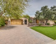 14003 N 99th Way, Scottsdale image