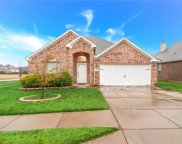7536 Bancroft Circle, Fort Worth image