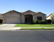 4940 S Vista Place, Chandler image