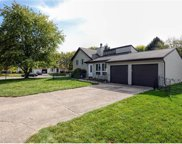 5673 Dobbs Ferry  Drive, Indianapolis image
